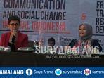 kuliah-tamu-tentang-komunikasi-untuk-perubahan-sosial-di-fisip-ub-malang_20180129_143509.jpg