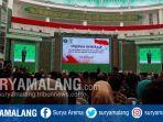 kuliah-umum-presiden-jokowi-di-unisma-kamis-2932018_20180329_110913.jpg