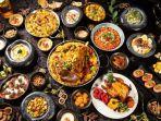 kuliner-khas-timur-tengah-di-hotel-the-westin-surabaya-selama-ramadan-2021.jpg