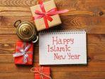 kumpulan-kata-mutiara-ucapan-selamat-tahun-baru-islam-1443-h-cocok-dikirim-untuk-keluarga-hari-ini.jpg