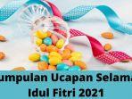 kumpulan-ucapan-selamat-idul-fitri-2021-dalam-tiga-bahasa-indonesia-inggris-dan-jawa.jpg