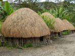 kunci-jawaban-kelas-4-6-sd-belajar-dari-rumah-tvri-10-juni-2020-anak-seribu-pulau-merauke-papua.jpg