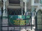 kuota-75-orang-untuk-salat-idul-adha-2021-di-masjid-agung-jami-kota-malang.jpg