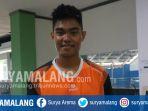 kurniawan-kartika-ajie-usai-berlatih-di-ub-sport-center-rabu-27122017_20171227_120019.jpg