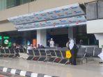 kursi-tunggu-di-terminal-3-bandara-soekarno-hatta-rusak-kepulangan-rizieq-shihab.jpg