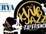 kwb-jazz-experience_20170726_183532.jpg