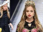 lady-amelia-puteri-tercantik-di-kerajaan-inggris_20180605_150552.jpg