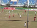 laga-timnas-u-19-indonesia-kontra-thailand-di-ajang-semifinal-piala-aff-u018-di-thuwunna-stadium_20170915_162905.jpg
