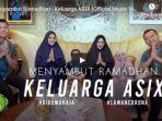 lagu-menyambut-ramadhan-keluarga-asix.jpg