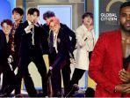 lagu-tiktok-savage-love-jeson-derulo-viral-sampai-korea-kini-bts-siap-cover-versi-remix.jpg