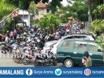 lahan-untuk-parkir-di-samping-gedung-samantha-krida-universitas-brawijaya-ub_20170516_145319.jpg