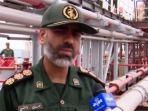 laksamana-muda-alireza-tangsiri-komandan-angkatan-laut-garda-revolusi-iran.jpg