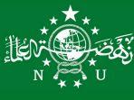 lambang-nahdlatul-ulama-organisasi-massa-islam-terbesar-di-indonesi_20171231_010614.jpg