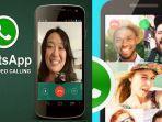 langkah-mudah-lakukan-video-call-whatsapp-4-orang-sekaligus-tanpa-repot-bikin-grup-yuk-coba.jpg