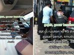 lansia-meninggal-dalam-taksi-online-di-bandung.jpg