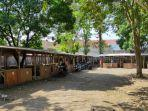 lapak-relokasi-pedagang-pasar-madyopuro-di-terminal-madyopuro-kota-malang.jpg