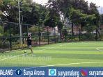 lapangan-futsal-gratis-di-kota-surabaya.jpg