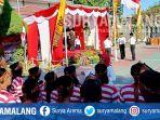lapas-kelas-i-madiun-upacara-peringatan-hut-republik-indonesia-ke-73_20180817_111655.jpg