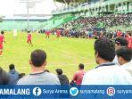 latihan-perdana-arema-fc-di-stadion-gajayana-kota-malang.jpg