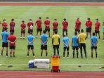 latihan-timnas-indonesia-u-19-di-stadion-madya-senayan-jumat-782020.jpg