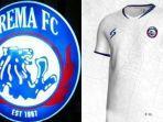 launching-jersey-arema-fc-musim-2021.jpg