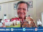launching-kartu-tani-di-balai-kota-among-tani-kota-batu-selasa-3102017_20171003_194557.jpg