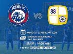 launching-tim-arema-fc.jpg