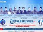 launching-tribunmataramancom.jpg