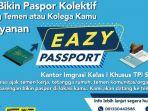 layanan-eazy-passport-di-kantor-imigrasi-kelas-i-khusus-surabaya-1.jpg<pf>layanan-eazy-passport-di-kantor-imigrasi-kelas-i-khusus-surabaya-2.jpg<pf>layanan-eazy-passport-di-kantor-imigrasi-kelas-i-khusus-surabaya-3.jpg