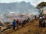 ledakan-aki-memicu-kebakaran-sekitar-100-rumah-di-desa-batu-rotok-kecamatan-batulanteh-sumbawa.jpg