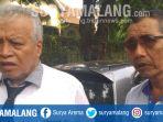 legal-manager-pt-kis-abdul-salam-ketua-paguyuban-pasar-blimbing-kamat-balai-kota-malang_20180416_170005.jpg