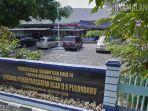 lembaga-pemasyarakatan-lapas-kelas-ii-a-pekanbaru-riau_20180708_234132.jpg