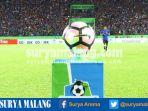 liga-1-gajayana_20170501_194335.jpg