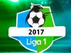 liga-1-gojek_20170421_011645.jpg