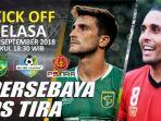 liga-1-indonesia-persebaya-surabaya-vs-ps-tira-duel-strategi-menyerang_20180911_143352.jpg