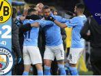 liga-champions-borusia-dortmund-vs-manchester-city.jpg