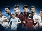 liga-champions_20180316_180226.jpg
