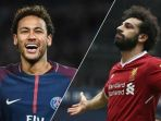 liga-champions_20180918_172045.jpg
