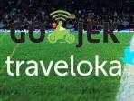 liga-gojek-traveloka_20170330_005402.jpg