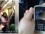 lihat-video-di-angkutan-umum_20170717_211050.jpg