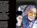 lilis-yamaini-istri-atep-kapten-persib-bandung_20170816_231736.jpg