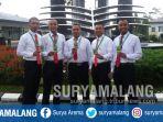 lima-dari-tujuh-alumni-prodi-syariah-fakultas-agama-islam-umm_20180524_192344.jpg