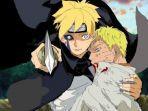 link-baca-manga-boruto-chapter-51.jpg