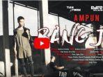 link-download-lagu-tiktok-ampun-bang-jago-lengkap-dengan-liriknya-ampun-bang-jago-sorry-bang-jago.jpg