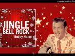 link-download-mp3-lagu-natal-jingle-bell-rock-bobby-helms-lengkap-dengan-lirik-dan-chord-gitar.jpg