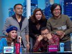 link-live-streaming-audisi-indonesian-idol-di-rcti-hari-ini-selasa-15-oktober-disiarkan-jam-2100.jpg