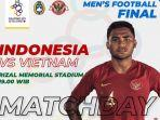 link-live-streaming-final-sea-games-2019-timnas-indonesia-vs-vietnam-disiarkan-rcti-sekarang.jpg