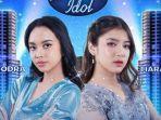 link-live-streaming-grand-final-indonesian-idol.jpg