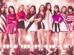link-live-streaming-high-1-seoul-music-awards.jpg