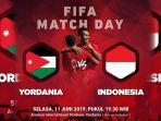 link-live-streaming-indonesia-vs-yordania.jpg